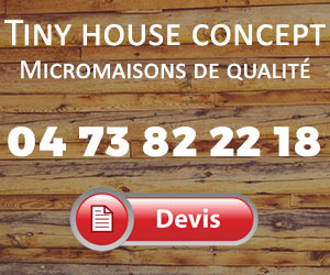 devis gratuit tiny house