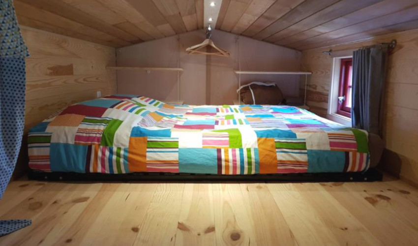 interieur tiny house aten 620